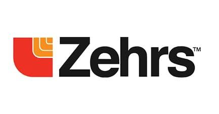 Zehr's Logo