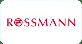rossman retailer