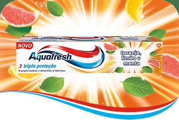 Senses Revitalising Toothpaste