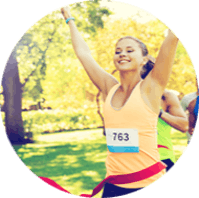 How to Run a 5K in 2 Months
