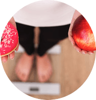 Myths About Weight You Should Stop Believing