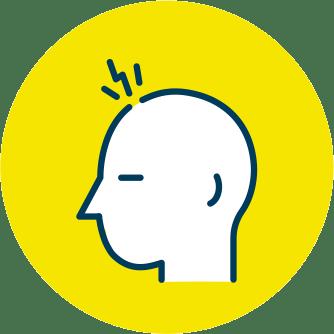 Children's Headache