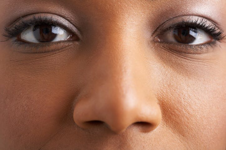 How Well Do You Know Your Nose?