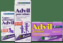 childrens advil ghs coupon fr