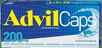Advil-Caps-200mg