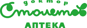Stolet logo