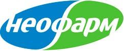 neopharm logo