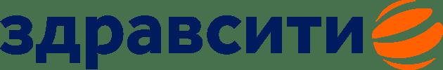 zdravsiti logo