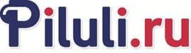 piluli logo