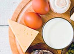 Importance vitamin d thumb