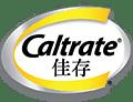 Caltrate Logo
