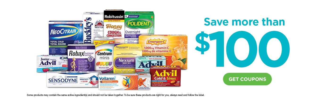 Save-more-than-128-$ Coupon