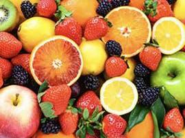 Feeling Sluggish? You Need These Nutrients.