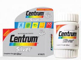 centrum-best-multivitamin-thumbnail