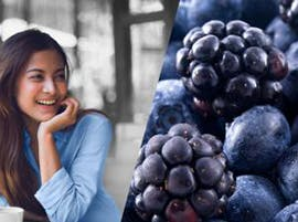 Eliminating certain foods? Find out what you need to add to help meet your body's nutritional n...