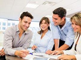 3 Ways to Workplace Wellness