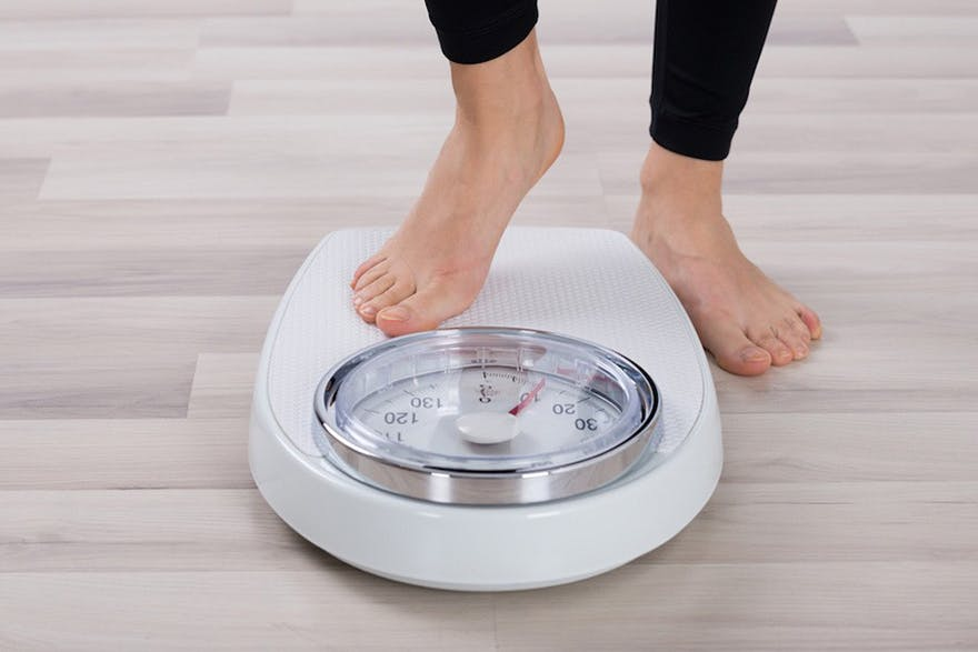 Forget Weight Loss: THESE are the 6 Resolutions You Should Be Making This Year