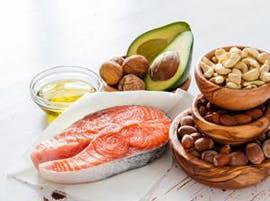Healthy fats thumbnail