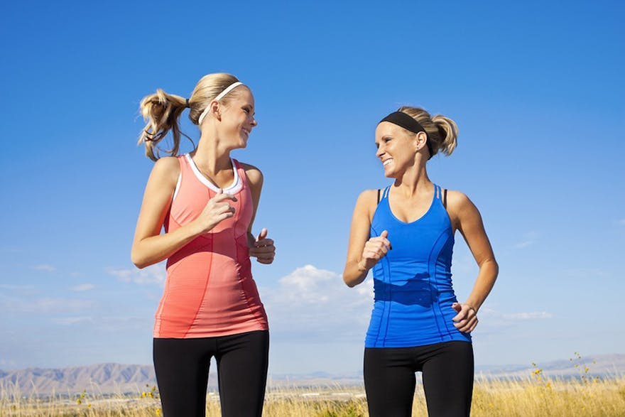 what-all-women-should-do-for-a-healthier-heart