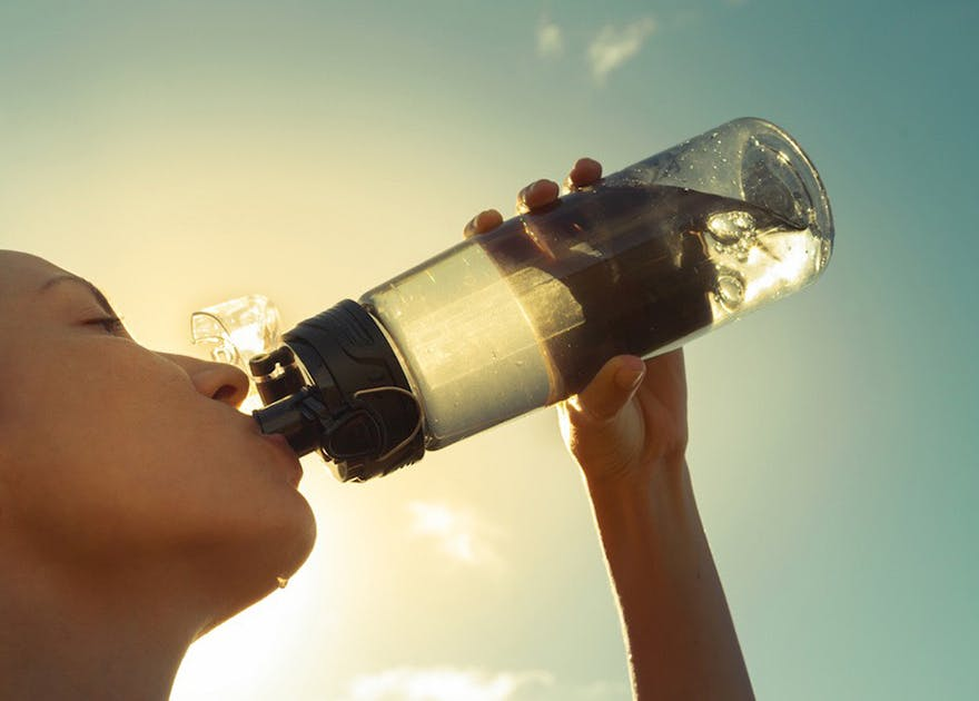 water-eseential-to-health