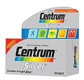 Centrum silver thumbnail