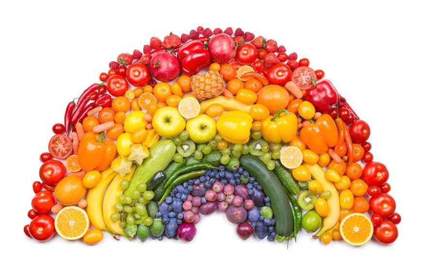 colour-food-boost-energy