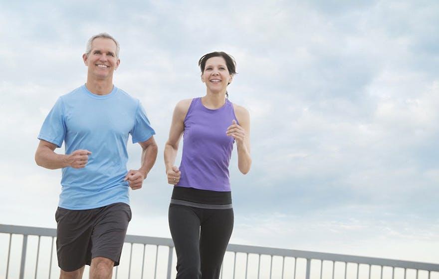 lifestyle-exercise