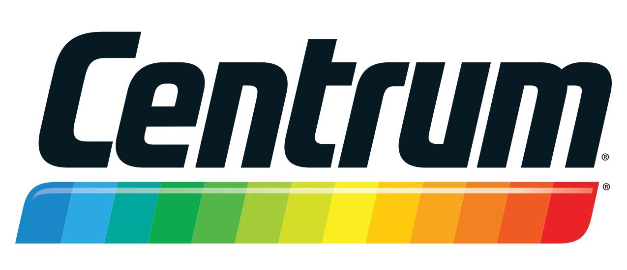 Go to homepage Centrum.com