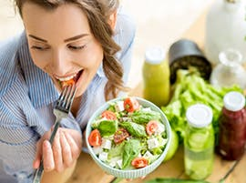 brecha_nutricional_ensalada_reducida