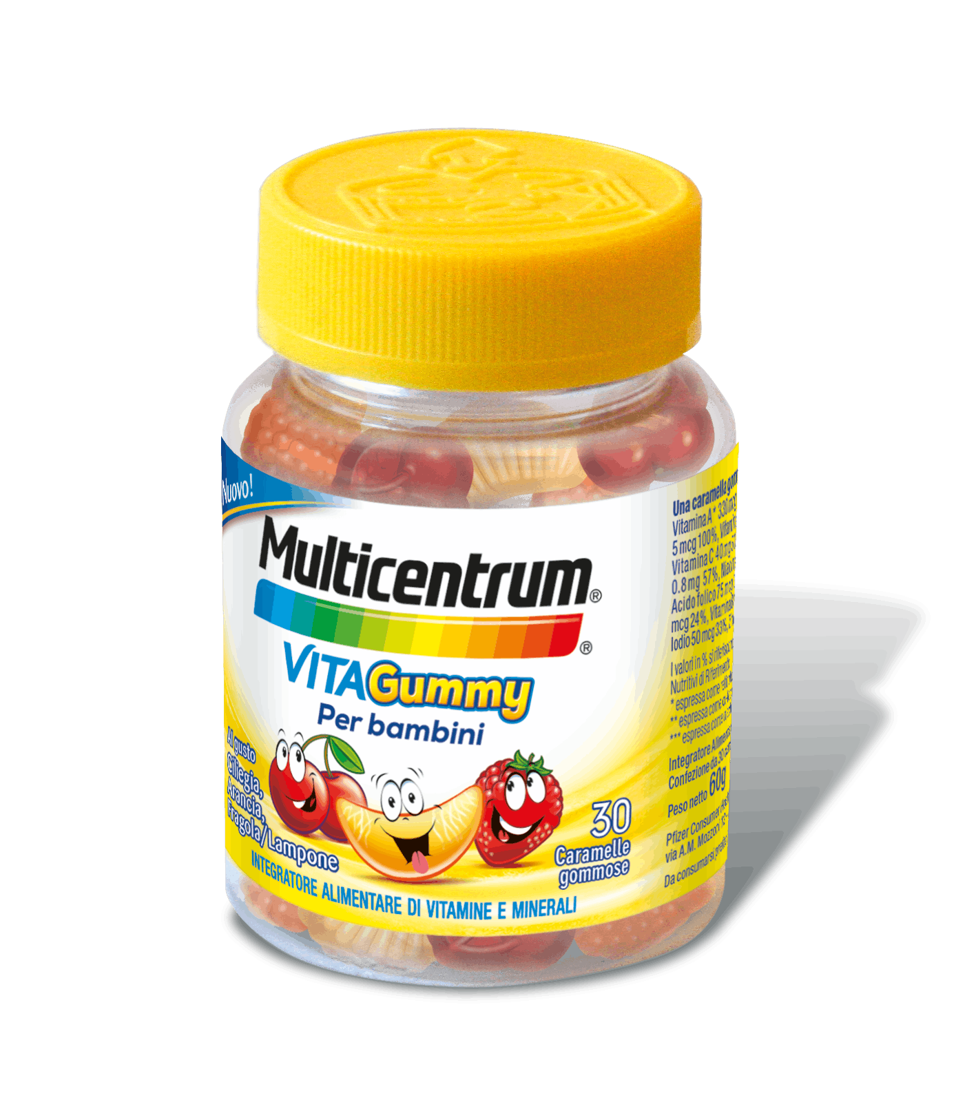 Barttolo-Gummy_0