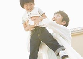 life_children