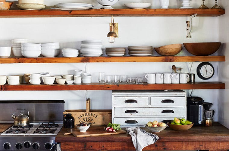 How to Keep Your Home Organized No Matter How Much Free Time You Have