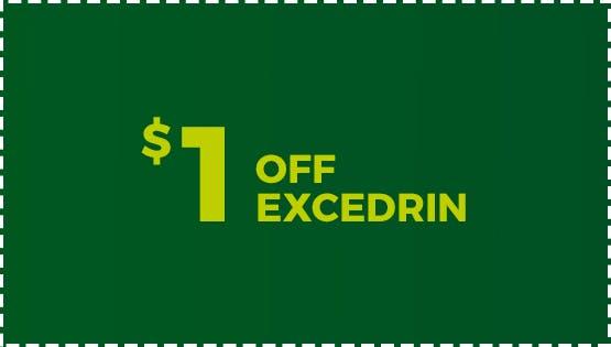 green coupon