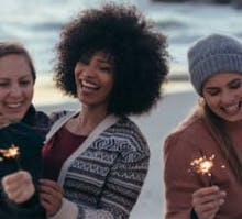 10 Ways to Make Going Home for the Holidays Less Stressful