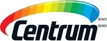 Centrum canada logo