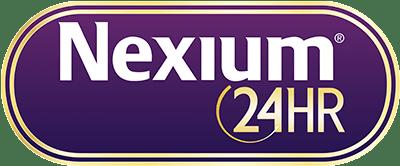Nexium24hr Logo