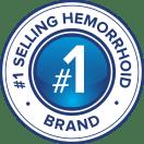 selling hemorrhoid