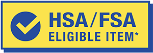 HSA FSA  logo