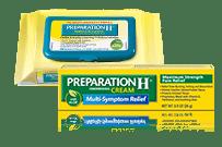 Preparation_H_Maximum_Strength_Cream_Main