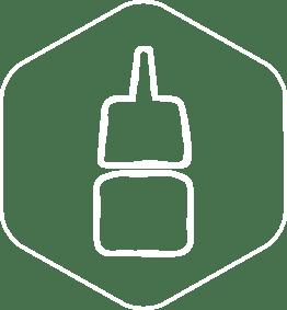 Nasal Decongestants