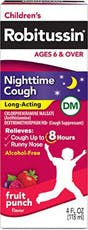 product_childrens_nighttime_cough_long_acting_DM