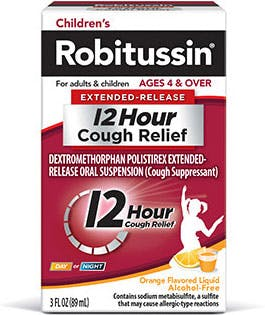product_childrens_12_hour_cough