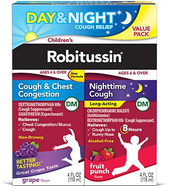product_childrens_DM_day_night_pack