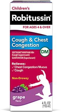 product_childrens_cough_congestion_DM