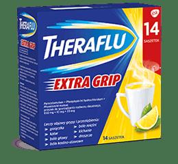 Theraflu ExpressMax