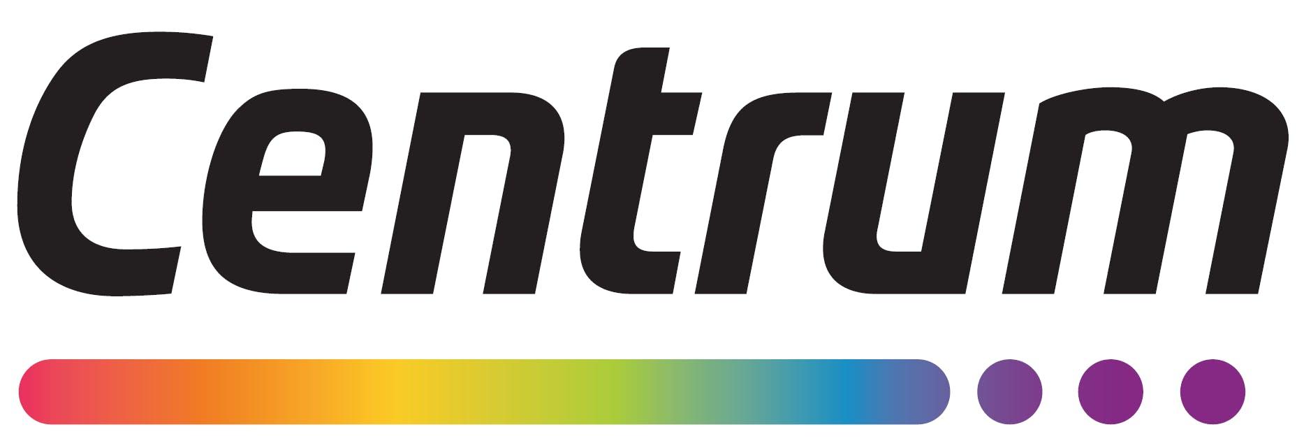 Logo Alternative Text