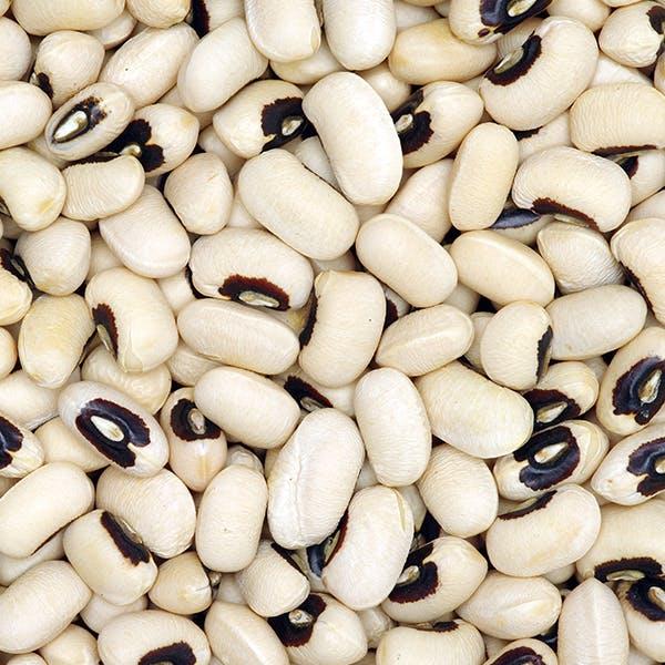Black-Eyed Peas Image