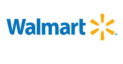 Logo de Walmart   Économisez plus. Vivez mieux.