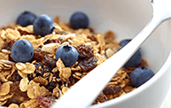 Fiber and Your Diet
