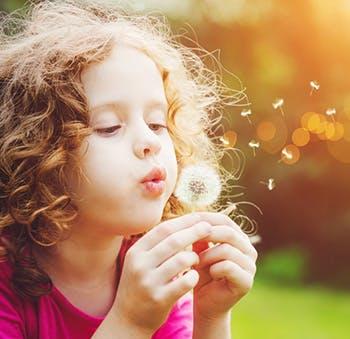 Reakcja alergiczna jest odpowiedzią organizmu na czynnik alergiczny.